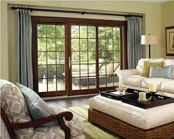 Sliding Glass Pocket Doors Exterior Home Depot Pocket Door Size Of Of Sliding Glass Doors