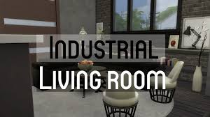 Living Room Ideas Industrial Articles With Industrial Living Room Tag Industrial Living Room