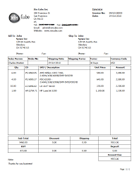 purchase order template po template sample purchase order