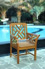 Teak Furniture Patio 37 Best Cyrus Chairs Images On Pinterest Outdoor Lounge Chairs