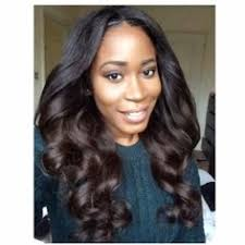 hair for crochet weave straight crochet braids on natural hair using ez braid braiding hair