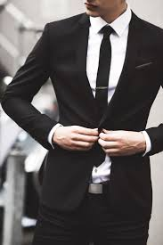 best 25 men u0027s formalwear ideas on pinterest formal attire for