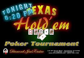 Games Roomcom - diamond jim u0027s casino home facebook