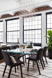 chicdeco blog lofts