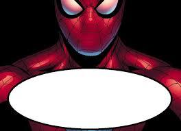 spiderman birthday invitations free printable images invitation