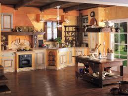 küche massivholz stil küche massivholz holz la muratura mobili di