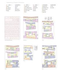 San Diego City College Campus Map by Architecture Department Of Art Architecture Art History