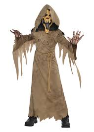 scary costumes for kids scary sw creeper boys costume boys costumes kids