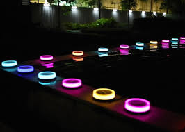 the best solar lights solar lights for garden ideas uk