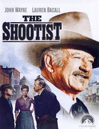 Ricky Valance Movie 21 Best John Wayne Movies List Ultimate Movie Suggestions