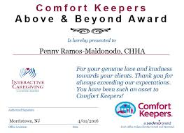 Comfort Keepers Phone Number Senior Home Care Senior Home Care Services Bridgewater Nj