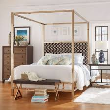 bed frames king size canopy bed frame restoration hardware bed frames king size canopy bed frame restoration hardware canopy bed canopy bedroom ideas anthropologie