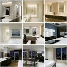 mobile home interior designs interior design for home middle class mobile home interior design