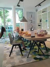 kitchen furniture ottawa boconcept ottawa collection design dining