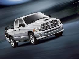 maserati pickup truck 2005 dodge ram daytona review top speed