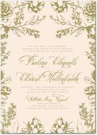 wedding paper 15 wedding paper divas wedding invitations we