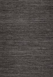 505 best t e x t u r e images on pinterest texture material