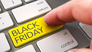 best black friday deals on computers techlicious picks the best black friday deals techlicious