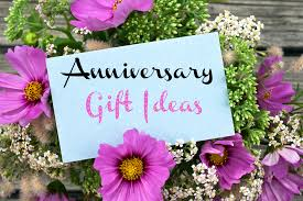 15 year anniversary gift ideas for him stunning 15 wedding anniversary gifts for him contemporary