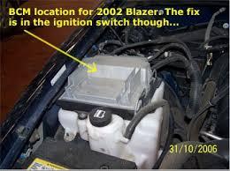 check engine light codes october 2006