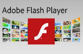 Flash Player The Real Risk The Adobe Flash Player For Mac Is With