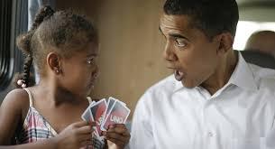 15 photos on sasha obama u0027s 15th birthday politico