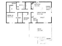 3 Bedroom Garage Apartment Floor Plans Large 4 Car Garage Apartment With Double Carport Along Side