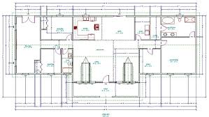 design your own floor plans house floor plans app new design your own home floor plan floor