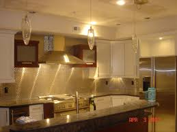 kitchen renovations best home interior and architecture design