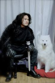 Game Thrones Halloween Costume Good Boy U0027s Halloween Costumes Raise Shelter Awareness