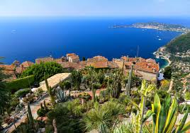 Most Amazing by Bluview Riviera The Most Amazing Panoramic Views On The French