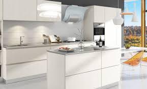 kitchen cabinet app custom kitchen cabinets online in canada cabinet app ruilin design