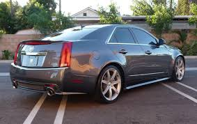 2006 cadillac cts rims looking for rims and need help