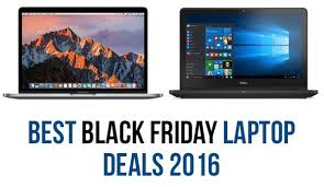 best black friday deals on labtops 15 best black friday laptop deals 2016