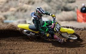 fox motocross wallpaper motocross pictures 6803308