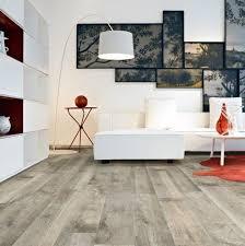 m bel f r wohnzimmer beautiful moderne boden fur wohnzimmer ideas unintendedfarms us