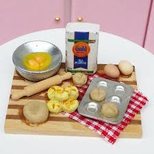 cuisine bebe cuisine vaisselle poupée accessoires pour poupées jouets