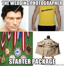 Wedding Photographer Meme - wedding photographer meme 28 images nashville wedding