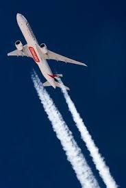 plan si鑒es boeing 777 300er this airplane an emirates boeing 777 300er dropping