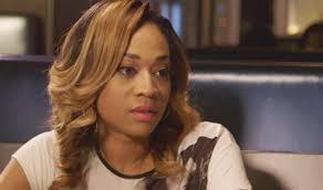 mimi faust hairstyles love hip hop atlanta recap season 3 episode 1 radio and tv talk