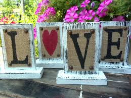 giveaway shabby chic wedding or home decor from sophia u0027s sign