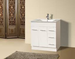Bathroom Vanities With Tops For Cheap by Cheap Bathroom Vanities Vanity For Bathroom Bathroom Vanity Tops
