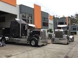 kenworth trucks price list truck u0027in stainless price list
