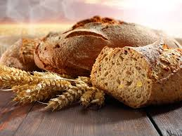 Types Meaning Bread In Ukraine History Meaning Traditions And Types Proud