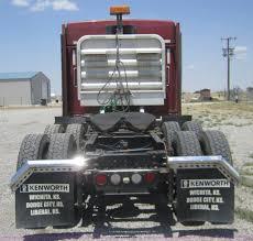 2005 kenworth w900 semi truck item a3852 sold august 17