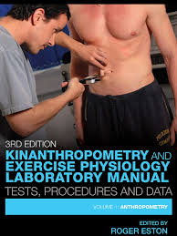 w 3044e69684 anatomical terms of motion vertebral column