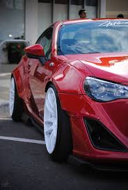 frs scion jdm 167 best jdm toyota gt86 subaru brz scion frs images on pinterest