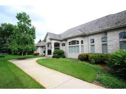 Houses For Sale Homes For Sale In West De Pere District Place Perfect Realty