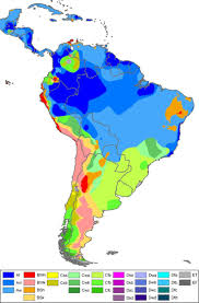 Latin America Map Countries by 340 Best Maps Of South America Images On Pinterest South America