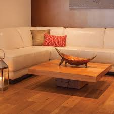 low coffee table cheap coffee table modern oak coffee table table ideas uk